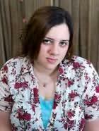 Lauren DeStefano's picture
