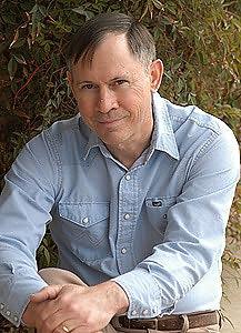 Patrick Dearen's picture