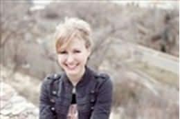 Heather Dixon's picture