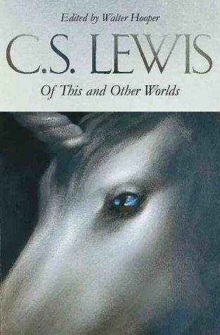 cs lewis essay on science fiction On three ways of writing for children by c s lewis i think there are three ways in which those who write for children may.