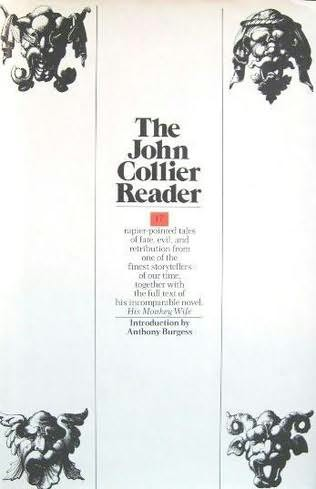 John O'Hara.  Collections. and Dorothy Parker).  Pictures in...