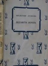 book cover of Selected Stories