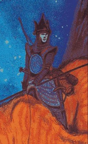 book cover of Heroes and Hobgoblins