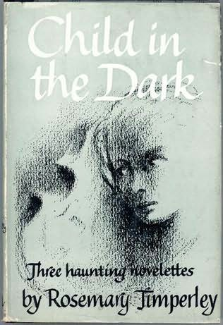book cover of Child in the Dark