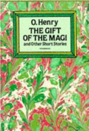 a comparison of the gift of the magi by o henry and the necklace by guy de maupassant Struggling with guy de maupassant's the necklace  the us produced its own  version of maupassant, o henry, whose story gift of the magi may have the.