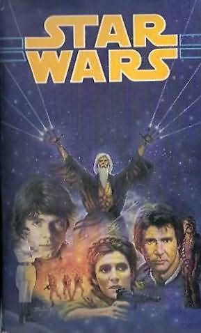 book cover of Heir to the Empire / Dark Force Rising / The Last Command