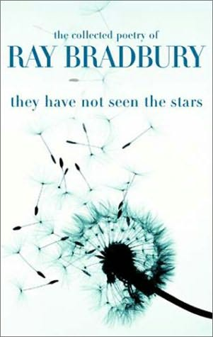 book cover of They Have Not Seen the Stars