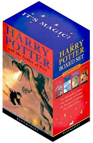 harry potter books cover. ook cover of Harry Potter
