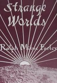book cover of Strange Worlds