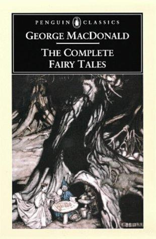 """j.r.r.tolkien essay on fairy tales Within the pages of any journal concerned with jrr tolkien, it should go without saying that """"on fairy-stories"""" is one of his most important works, yet one of the least read outside of scholarly circles we might therefore."""