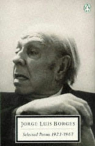 book cover of Selected Poems 1923-1967