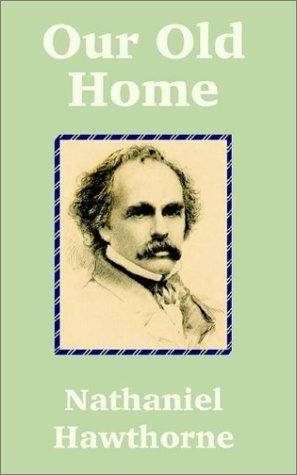 an analysis of nathaniel hawthorne as one of the greatest anti transcendentalist writer of all time All accounts agree that he moved to salem in 1636, or the year following, and nathaniel hawthorne believed that he came to america at that time upham, the historian of salem witchcraft, who has made the most thorough researches in the archives of old salem families, says of william hathorne.