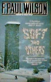 book cover of Soft and Others