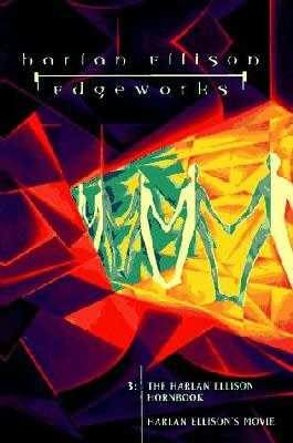 book cover of Edgeworks 3