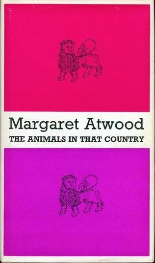 """life and margaret atwood essay Margaret atwood's """"happy endings"""" children universally grow-up with stories of """"once upon a time - margaret atwood's."""
