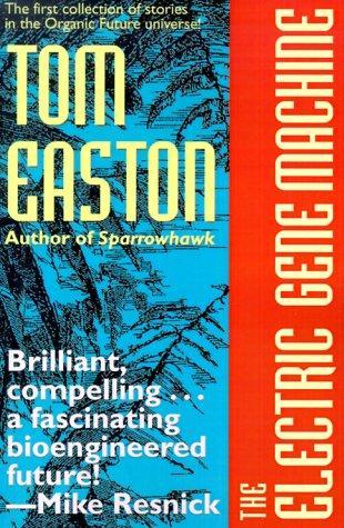 """,""www.fantasticfiction.co.uk"