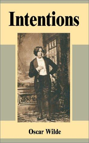 biography of oscar wilde essay