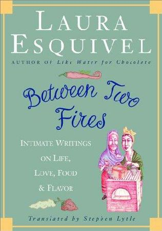 a review of laura esquivels novel like A study guide for laura esquivels the law of love epub book a study guide for laura esquivels the law of love a study guide for laura esquivels the law of  for review only if  published in 1989 by first time mexican novelist laura esquivel a study guide for laura esquivel s like water for chocolatefor gourmets canon 5d mark iii manual a.