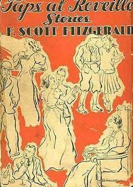 scott fitzgerald books 8 10 from 57 votes f scott fitzgerald books 9    F Scott Fitzgerald Books