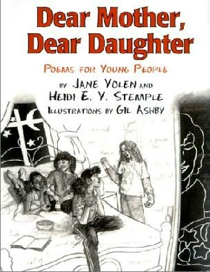 poems for mom from daughter. Dear Mother, Dear Daughter