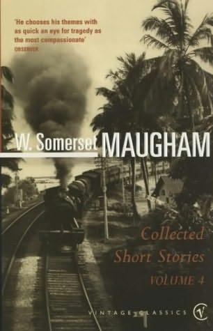 Collected short stories vol 3 - Livro - WOOK