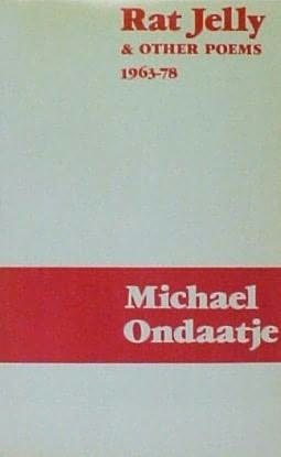 michael ondaatje coming through slaughter pdf