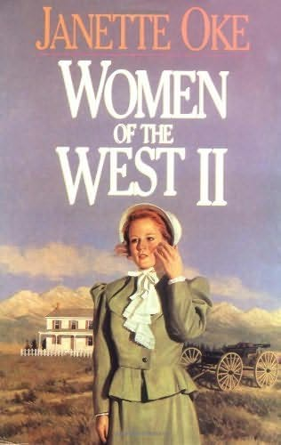book cover of Women of the West 2-Boxed Set