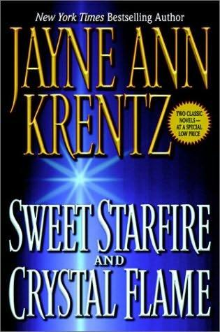 crystal flame jayne ann krentz pdf