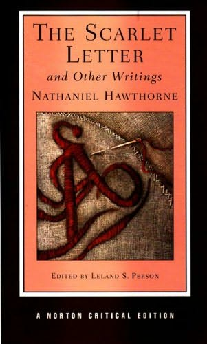 nathaniel hawthorne new critical essays Bierens (david bierens) feb 25, 2016 american novelist and short-story writer nathaniel hawthorne first nathaniel hawthorne new critical essays.