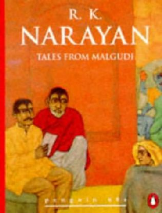 house opposite by r k narayan View notes from english 106 at stxaviers college of education malgudi days - r k narayan 1906-2001 an astrologer's day and other stories contents 1 an astrologer's day 2.