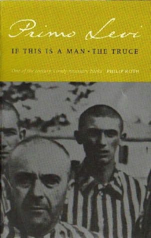 survival in aushwitz Survival in auschwitz tells primo levi's story of arrest in italy and deportation to the german death camp, auschwitz, in 1944 where he is imprisoned for.