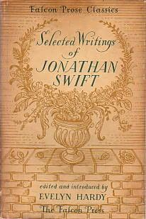 book cover of Selected Writings