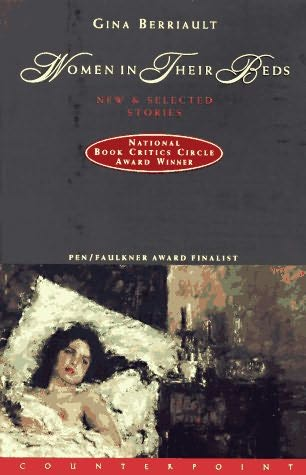 book cover of Women in Their Beds