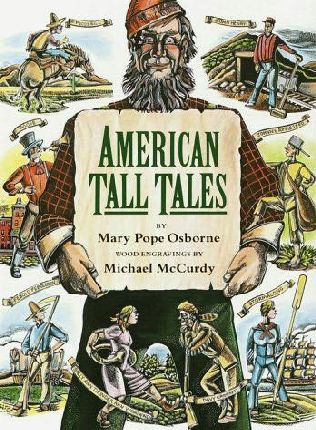an introduction to the life of johnny appleseed Johnny appleseed has instead the reader gets a nice rounded introduction about the character that the story tells the life of johnny and how he.