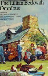 book cover of Omnibus