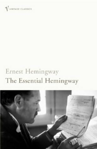The alienation in returning home in ernest hemingways soldiers home