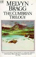book cover of The Cumbrian Trilogy