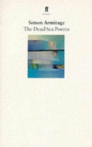 poems for the dead. poems for the dead
