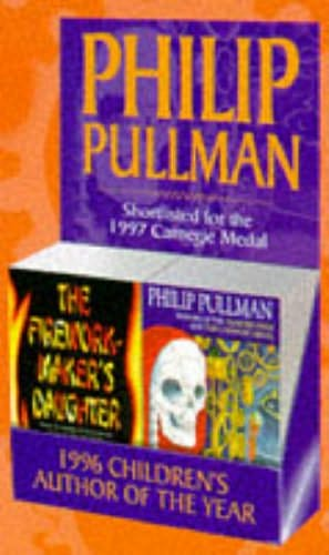 book review of the firework makers The firework-maker's daughter by philip pullman starting at $099 the firework-maker's daughter has 12 available editions to buy at alibris.