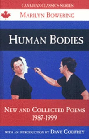 book cover of Human Bodies