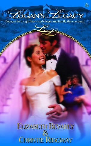 book cover of The Newlyweds / Right By Her Side