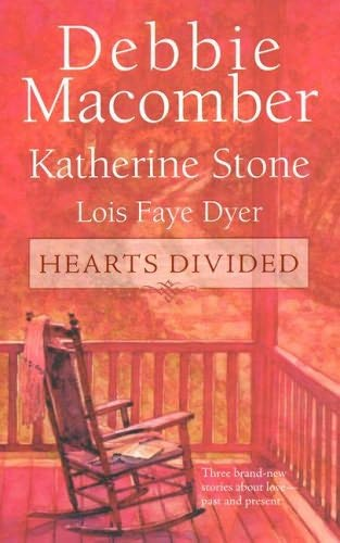 Hearts Divided: 5-B Poppy LaneThe Apple OrchardLiberty Hall Macomber, Debbie,