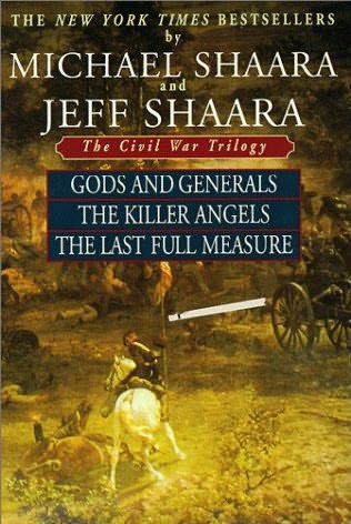recreating the battle of gettysburg in the killer angels by michael shaara Michael shaara gives an accurate and fair account of the battle of gettysburg in his book the killer angels in the introductory letter to the reader, shaara states that he used primary sources and documents and did not consciously change any facts.