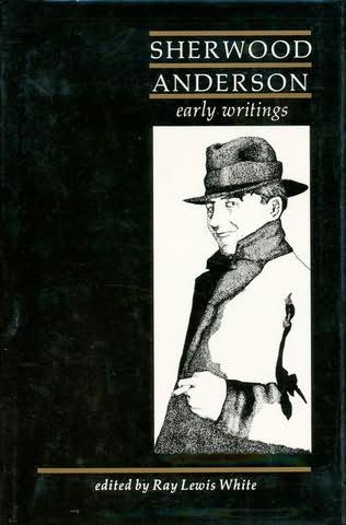 An analysis of the most popular of sherwood anderson novels