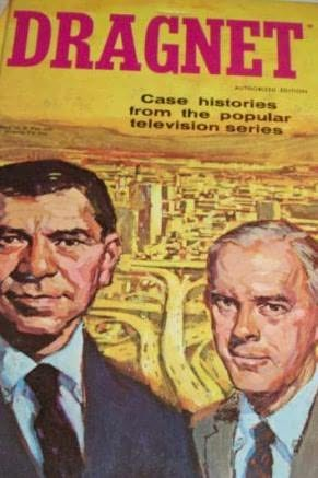book cover of Case Histories From the Popular Television Series