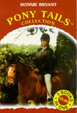 book cover of Jasmine\'s Christmas Ride / May Takes the Lead / Corey in the Saddle