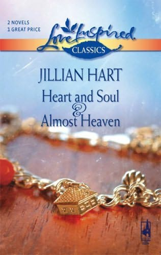heart and soul book pdf