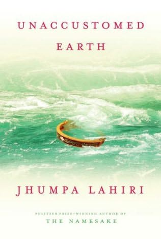 the story only goodness by jhumpa Unaccustomed earth is a collection of short stories from pulitzer prize winning author jhumpa lahiri this is her second collection of stories, the first being the pulitzer-winning interpreter of maladies.