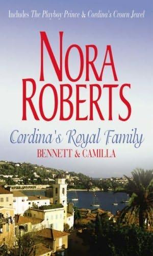 [PDF] Download Nora Roberts Cordina S Royal Family ...