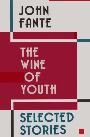 book cover of Dago Red